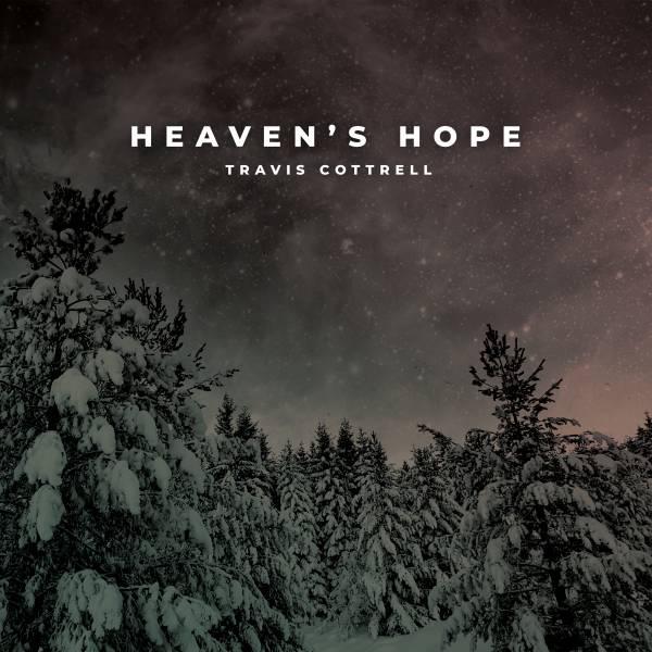 Heaven's Hope
