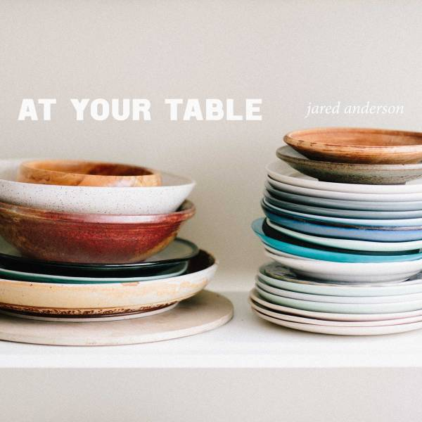 At Your Table