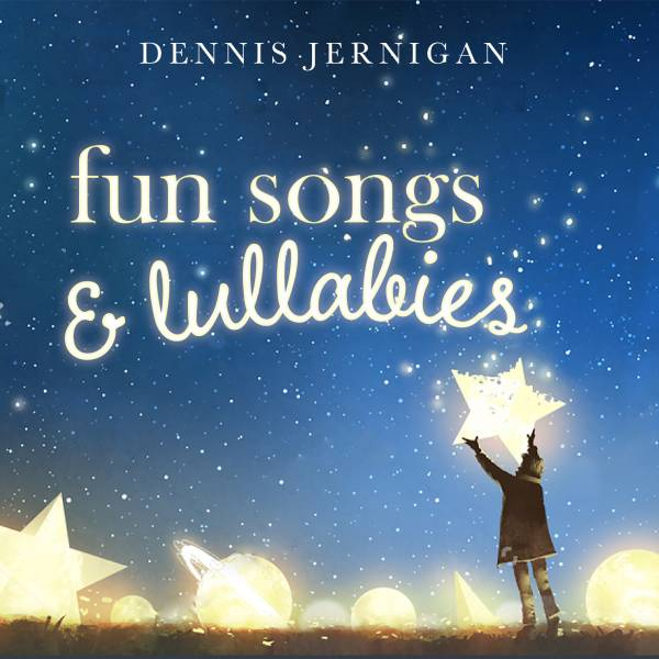 Fun Songs And Lullabies