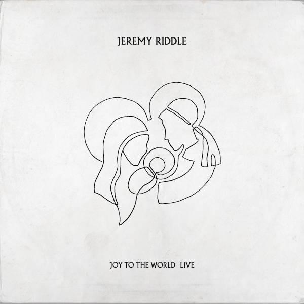 Joy To The World (Live)