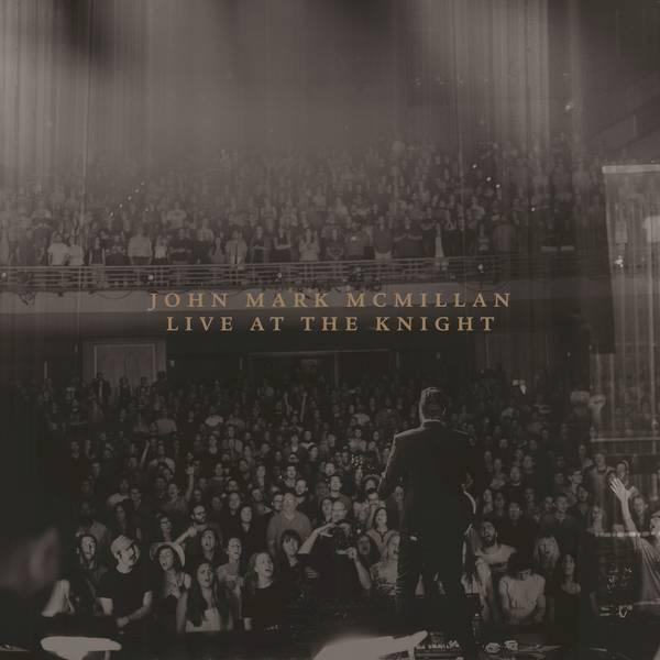 King Of My Heart (Live) - Single