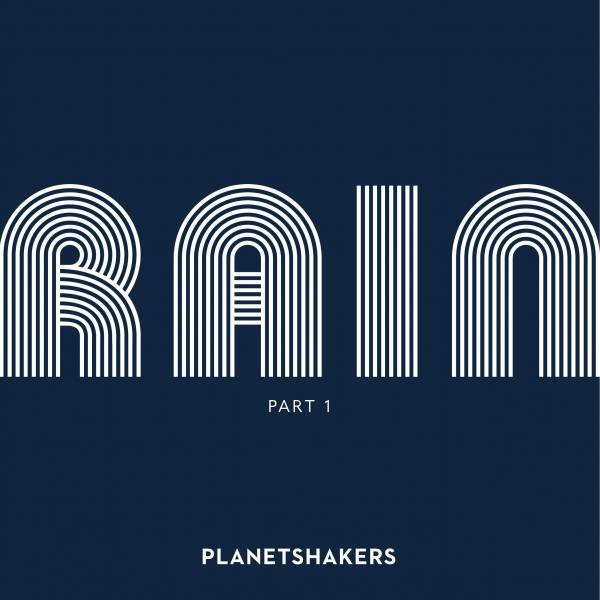 Rain Part 1
