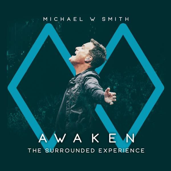 Awaken: The Surrounded Experience