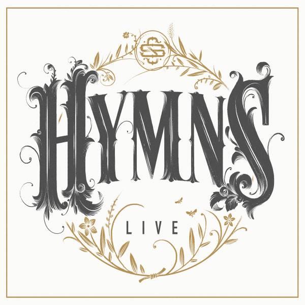 Hymns (Live)