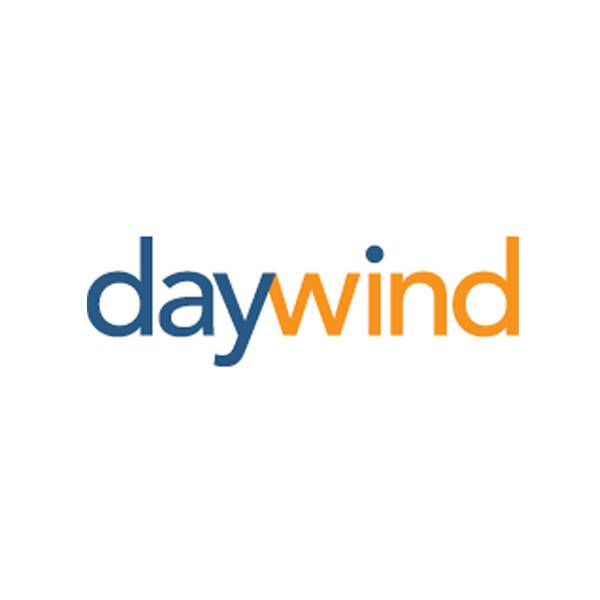 Songs From Daywind (Vol 4)