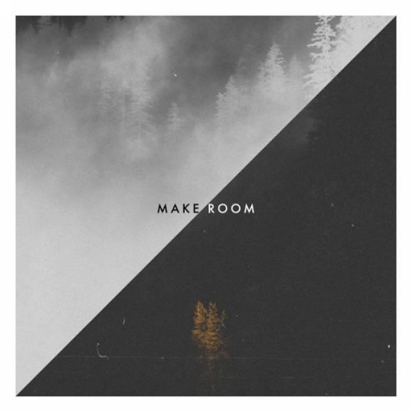 Make Room - EP