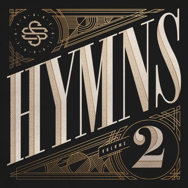 Hymns Volume 2