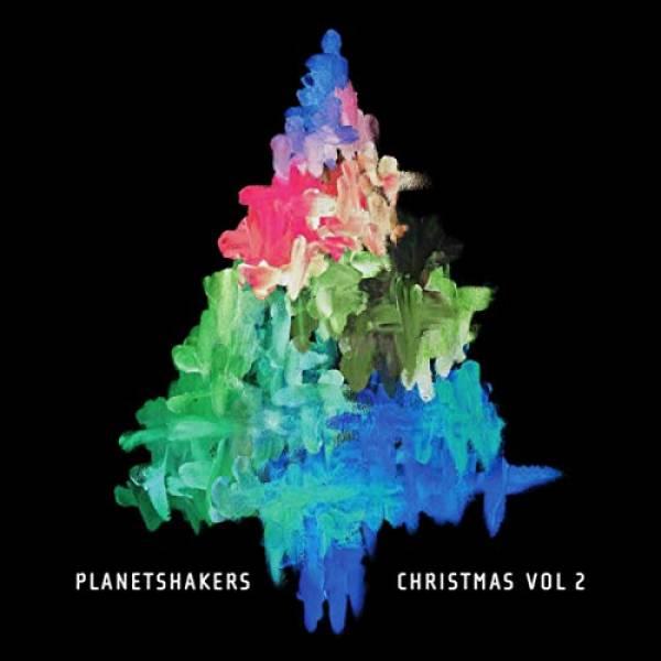 Christmas Vol 2