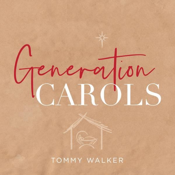 Generation Carols