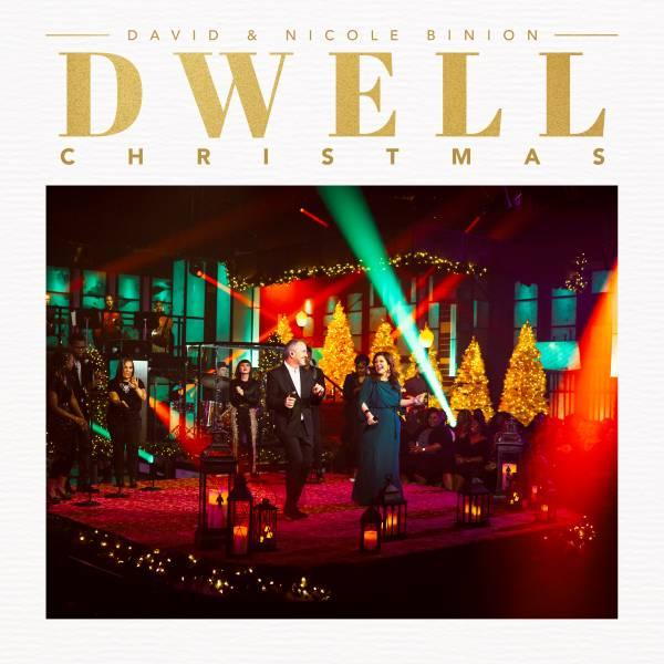 Dwell: Christmas