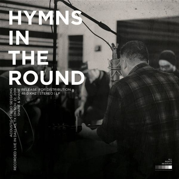 Hymns In The Round