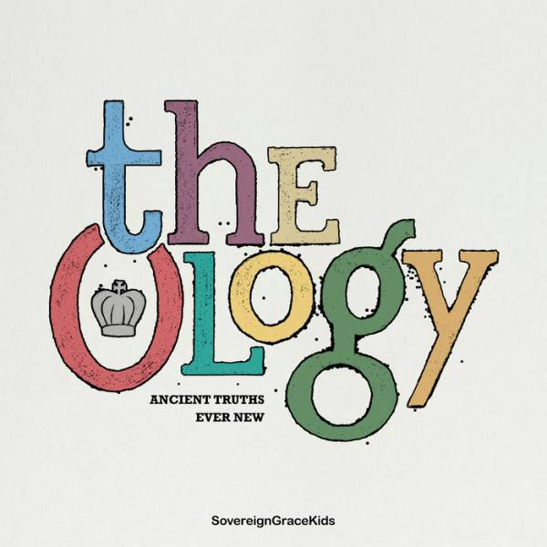 The Ology