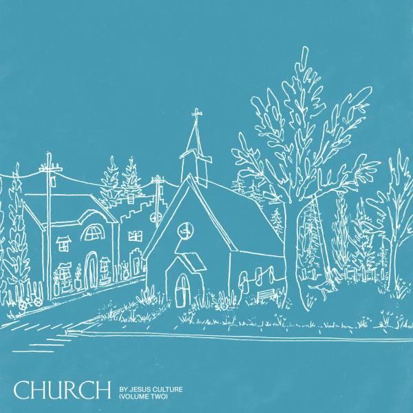 Church Volume Two