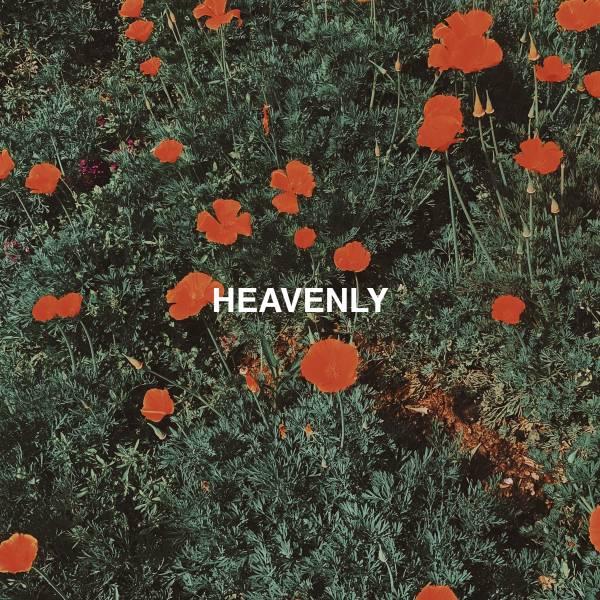 Heavenly - Single