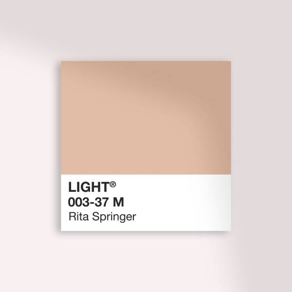 Light - Single