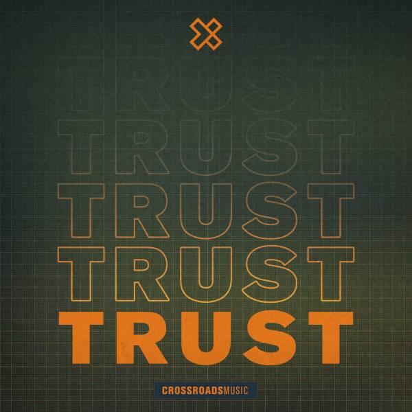 Trust - Single