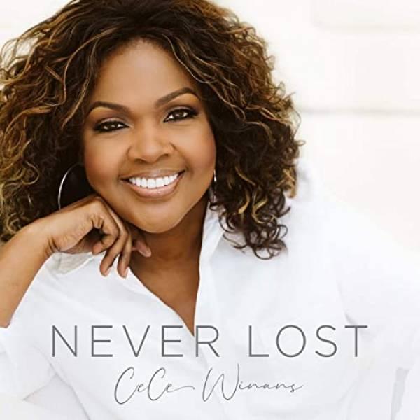 Never Lost - Single