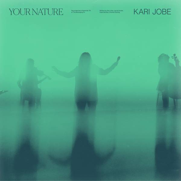 Your Nature - Single