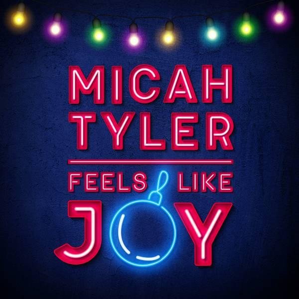 Feels Like Joy - Single