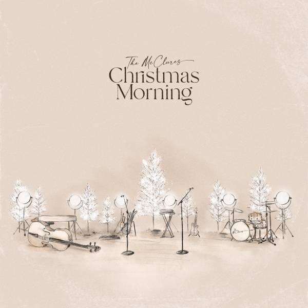 Christmas Morning (Live)
