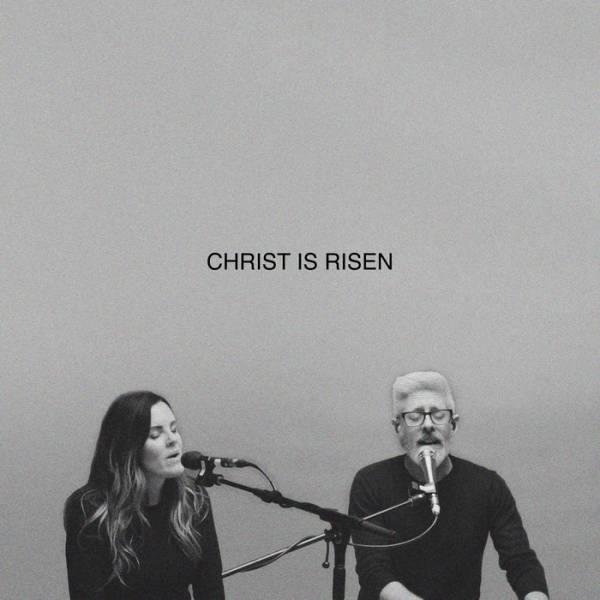 Christ Is Risen - Single