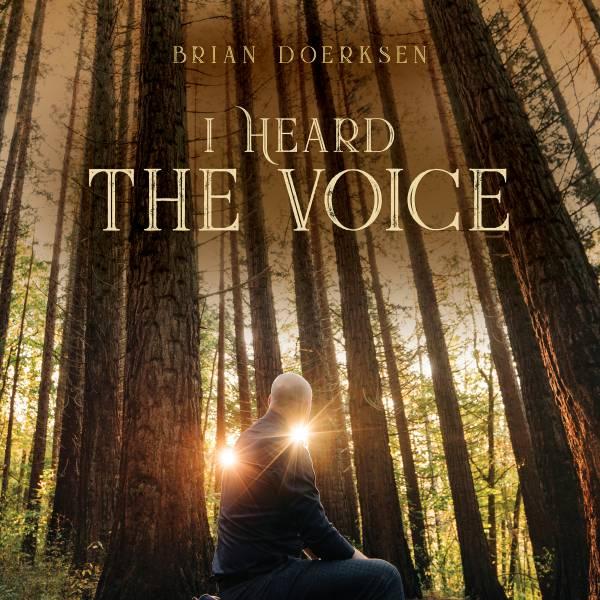 I Heard The Voice - Single