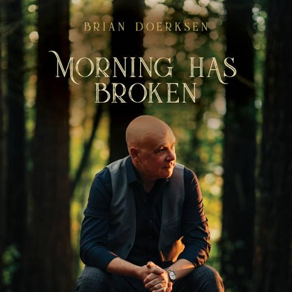 Morning Has Broken - Single