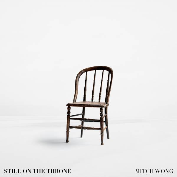 Still On The Throne - Single