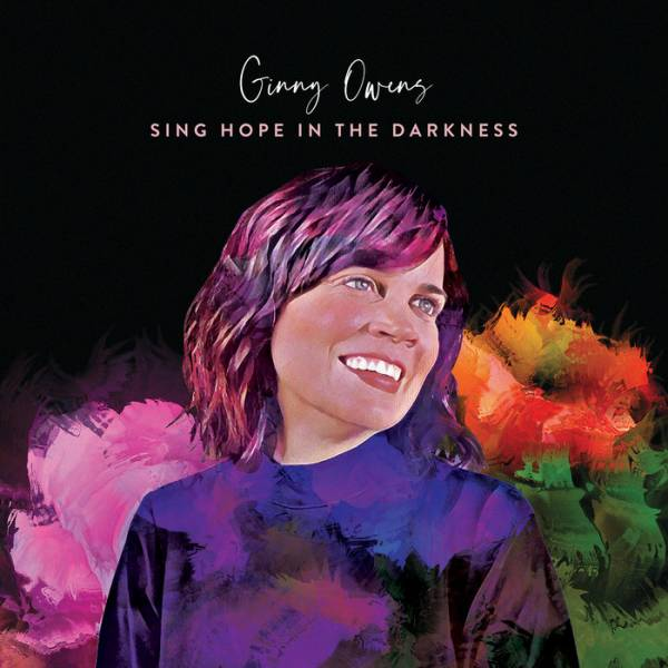 Sing Hope In The Darkness EP