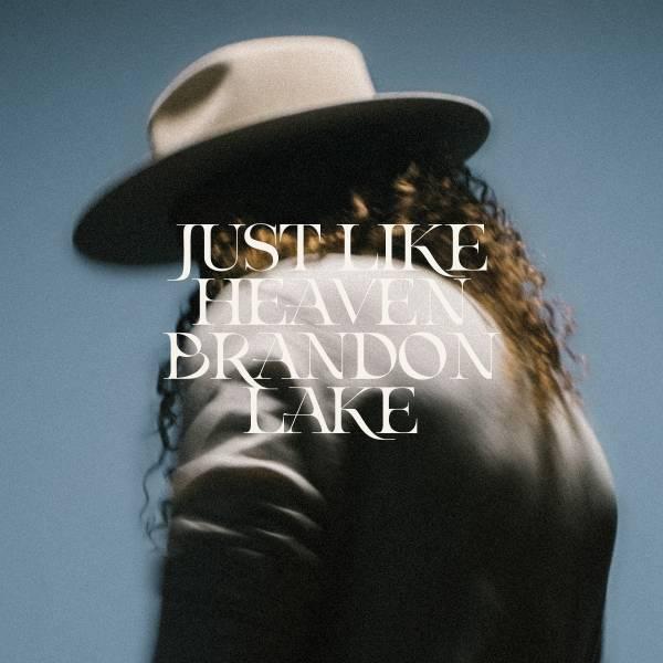 Just Like Heaven - Radio