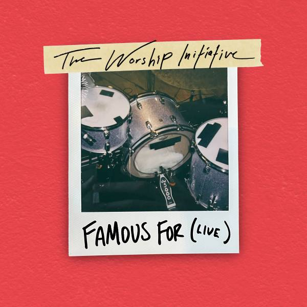 Famous For - Single