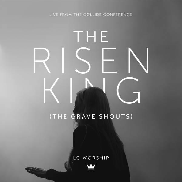 The Risen King (Live)