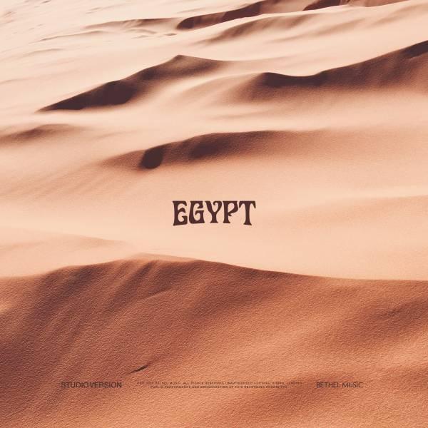 Egypt (Studio)