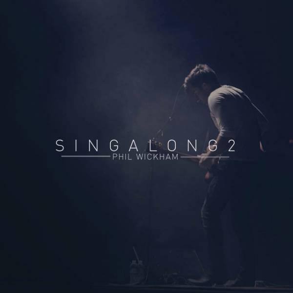 Singalong 2 (Live)