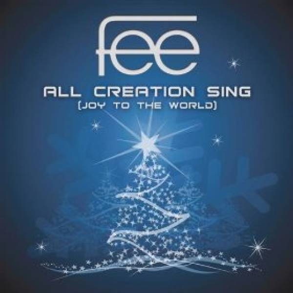 All Creation Sing