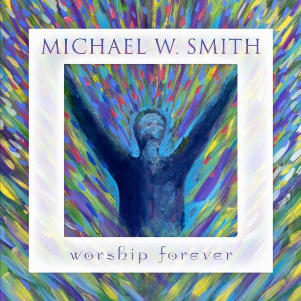 Worship Forever