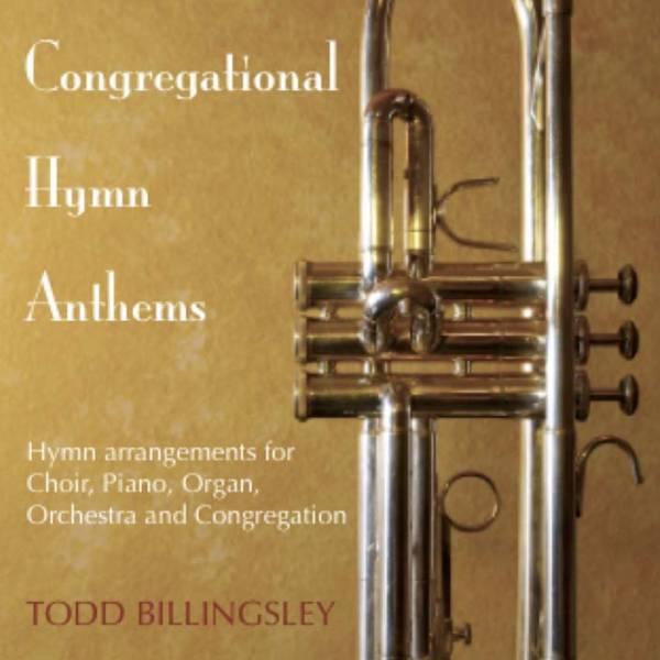 Congregational Hymn Anthems