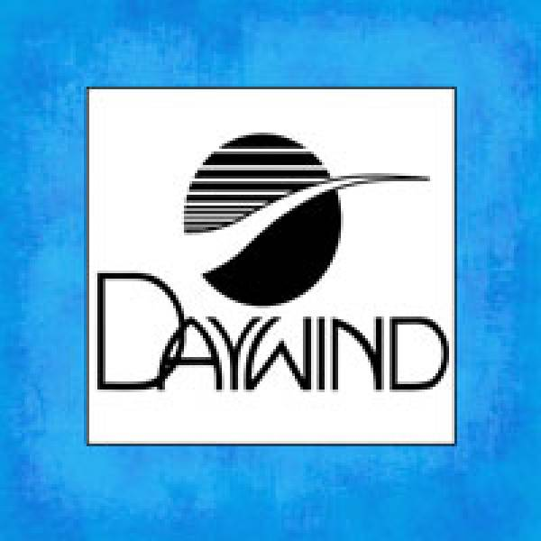 Songs From Daywind