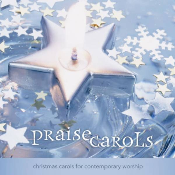 PraiseCarols (Vol. 1)