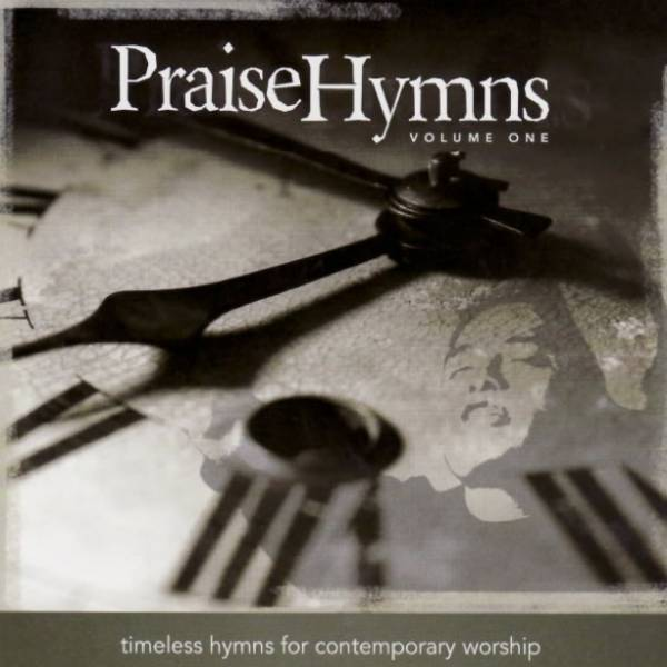 PraiseHymns (Vol. 1)