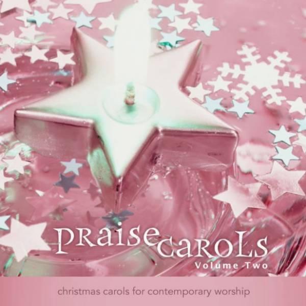 PraiseCarols (Vol. 2)