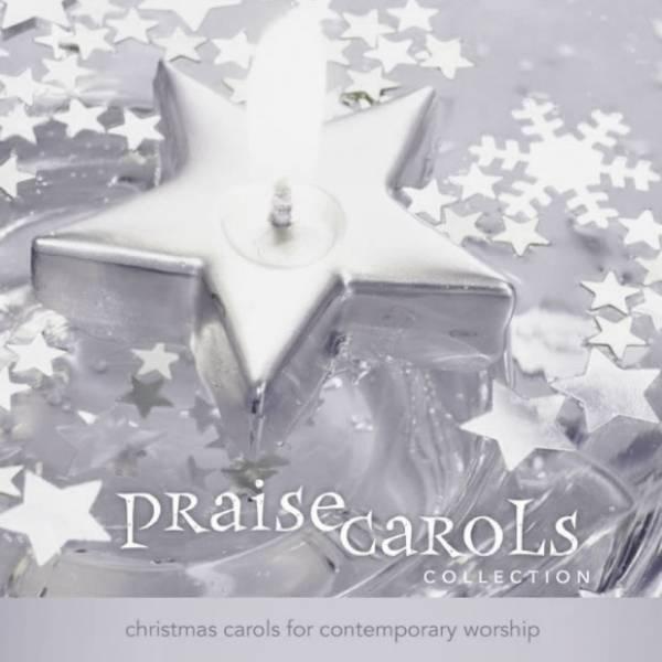 PraiseCarols Collection (Vol. 1 & 2)