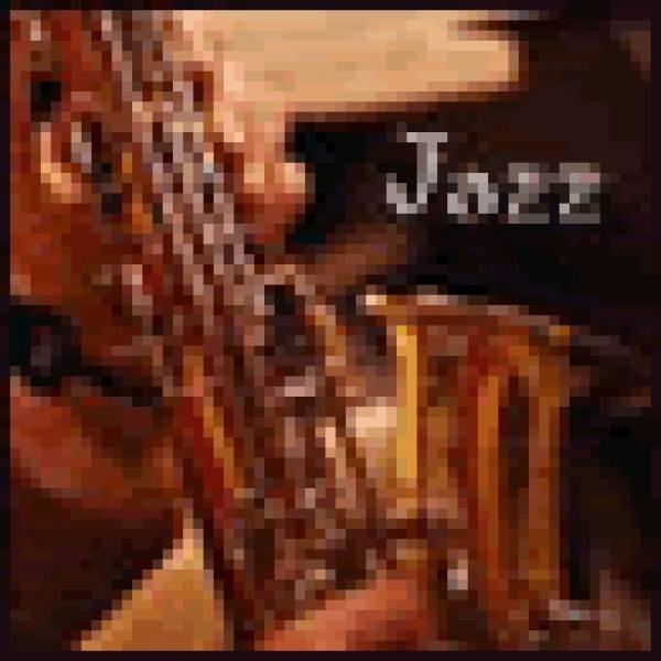 Christmas Jazz Instrumentals