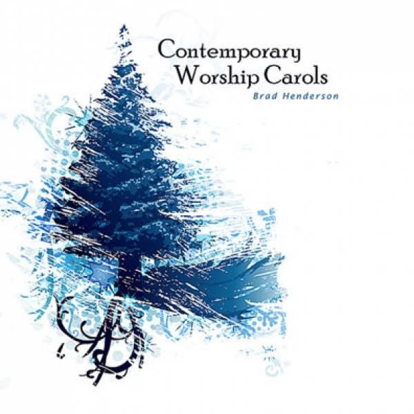 Contemporary Worship Carols