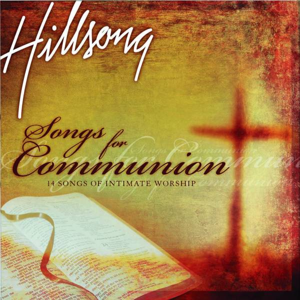Songs For Communion