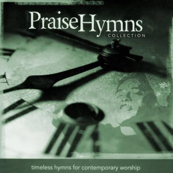 PraiseHymns Collection (Vol. 1&2)