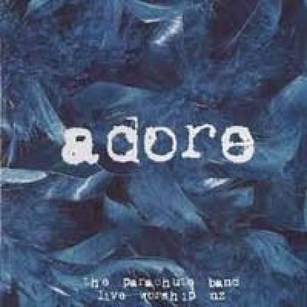 Adore