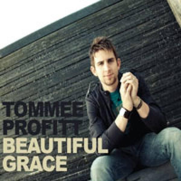 Beautiful Grace
