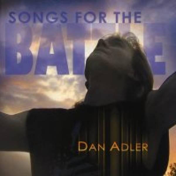 Songs For The Battle