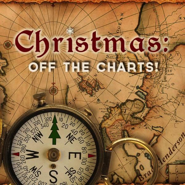 Christmas Off The Charts